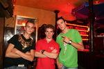 Austrian Premiere StripHop Clubtour 3001163