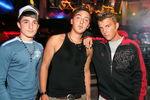 Austrian Premiere StripHop Clubtour 3001165