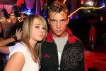 Austrian Premiere StripHop Clubtour 3001171