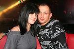 Austrian Premiere StripHop Clubtour 3001176