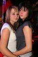 Austrian Premiere StripHop Clubtour 3001177