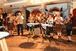 Oktoberfest@Linzer Altstadt