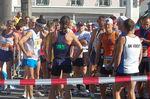 5. Perger Sparkassen Halbmarathon