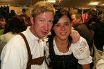 Hallen Oktoberfest