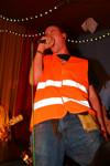 DrZivil - Fotoalbum