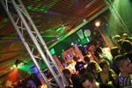 Atlantis - Der Party-Kontinent taucht auf! 3245584