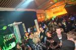 Atlantis - Der Party-Kontinent taucht auf! 3245585