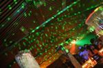 Atlantis - Der Party-Kontinent taucht auf! 3245639
