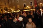 Eröffnung Christkindlmarkt Salzburg 3277348