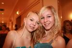 blonde-hex - Fotoalbum