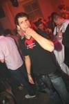 schildi2003 - Fotoalbum