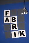 Friday Night @ Fabrik West