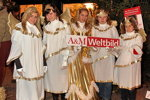 Salzburger Christkindlmarkt 3323242