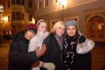 Silvester Night @ Altstadt Linz