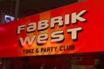 SEXtion Erotisches House Clubbing