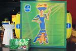 Chiquita Dschungelparty 3466377