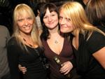 Club Wonderland pres. Return to Neverland 3577290