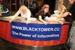 BlackTower.cc Filmpremiere - Meine Frau, die Spartaner und Ich 3592506