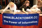 BlackTower.cc Filmpremiere - Meine Frau, die Spartaner und Ich 3592507