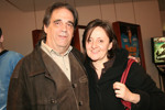 BlackTower.cc Filmpremiere - Meine Frau, die Spartaner und Ich 3592508