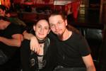 BlackTower.cc Filmpremiere - Meine Frau, die Spartaner und Ich 3592517