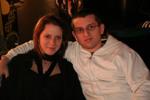 BlackTower.cc Filmpremiere - Meine Frau, die Spartaner und Ich 3592518