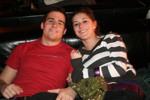 BlackTower.cc Filmpremiere - Meine Frau, die Spartaner und Ich 3592520