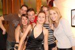 lydulienka11 - Fotoalbum
