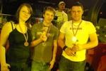 Super Rammler Wahl 2008