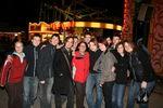 Welser Volksfest 3742551