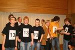 3. Österreichische Hexapod-Meisterschaft 3754865