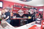 Party Night Bar 7 3759831