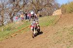 Oberösterreichischer Motocross Cup