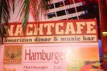 Nachtcafe am Samstag  3833686