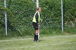 TSV St. Marienkirchen bei Schärding : ATSV Mattighofen RESERVE