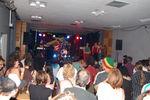 Bleimaika Reggae Fest 2008