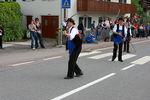 Oswald v. Wolkenstein Ritt(Südtirol)