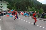 Oswald v. Wolkenstein Ritt(Südtirol) 4015733