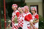 Sportfreunde Stiller Fanzone 4023145