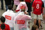 Sportfreunde Stiller Fanzone 4023151