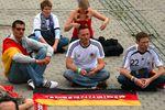 Sportfreunde Stiller Fanzone 4023156