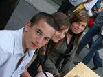 2. Laakirchener Stadtfest
