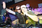 DJ Goldfinger 4106274