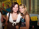 Roithamer Hallenfest