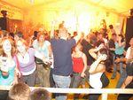 Zeltfest der FF-Hochstrass 4165915