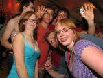 Zeltfest der FF-Hochstrass 4165917