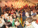 Zeltfest der FF-Hochstrass 4165920