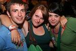 Spläsch – die ultimative Sommerparty