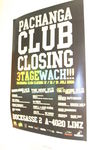 Pachanga Closing Day 2 - The Hive 4199041