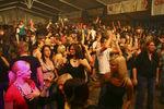 Arena Fever